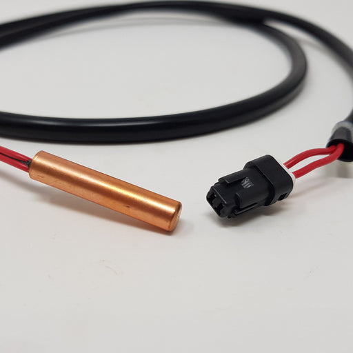 SB-22303053-03 Condensation Temperature Thermistor (Th-7)