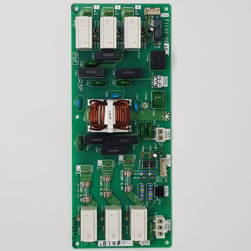 SB-22301860-01 Daikin Noise Filter Board