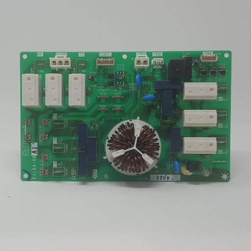 SB-22302396-01 Daikin Noise Filter Board