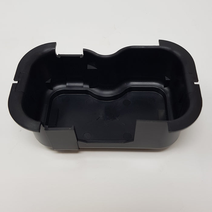 SB-3PD03148-1 Daikin 8 Series Compressor Terminal Cover