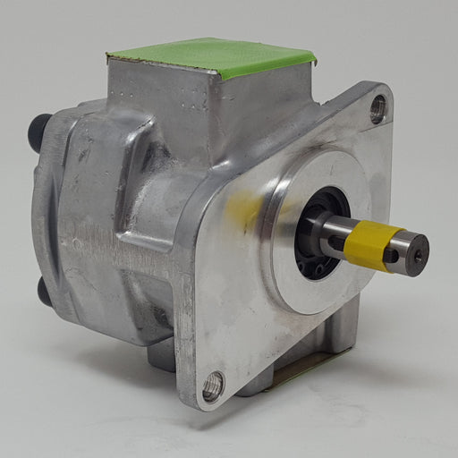 SB-SP2361-02 Daikin Eco-Rich Hydraulic Unit Pump