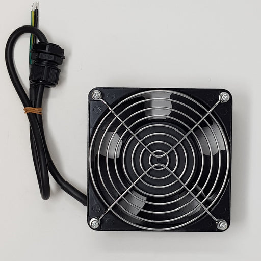 SB-SP2490 Daikin Hydraulic Unit Fan