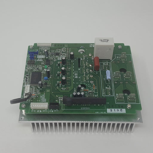 SB-Y4252598-1 Daikin Inverter Board
