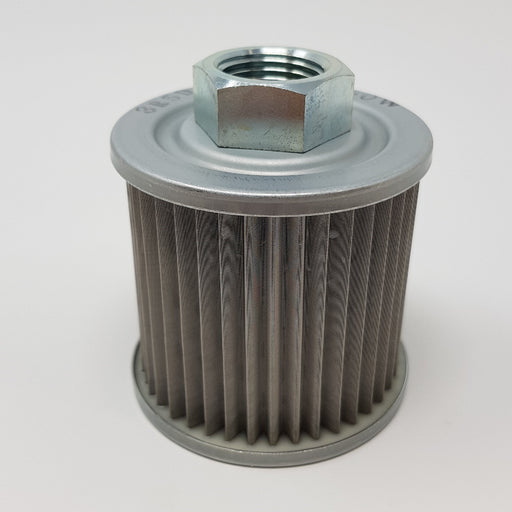 SFT-04-150W Taisei Kogyo Suction Strainer Filter