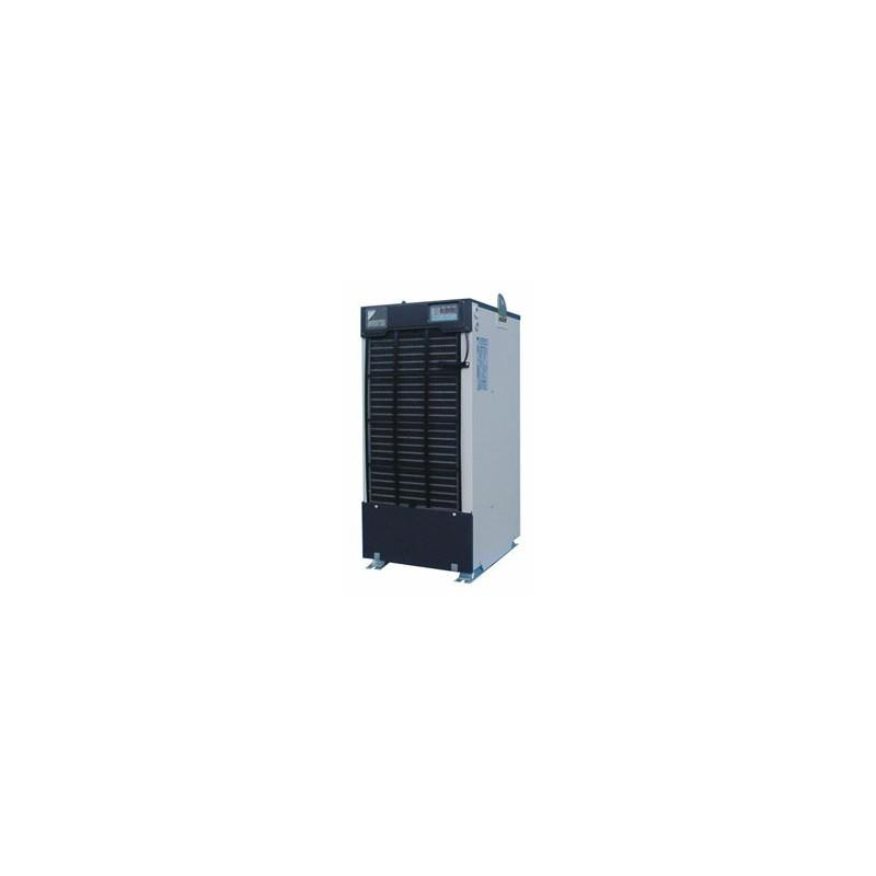 AKZ148-CTX-D186-TW01B Daikin Oil Cooling Unit