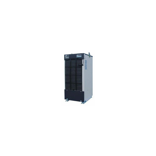 AKZ328-BCE3T-D333A# Daikin Oil Cooling Unit