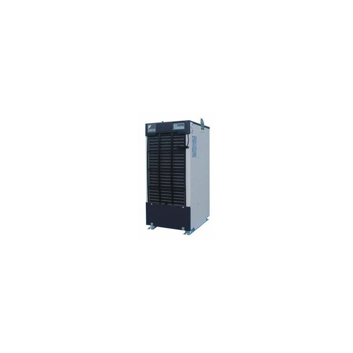 AKZ438-E1X Daikin Oil Cooling Unit