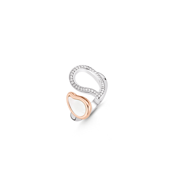 TI SENTO - Milano Bague 12156MR