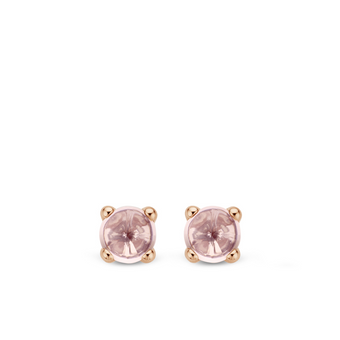 TI SENTO - Milano Boucles d'oreilles 7768NU in use