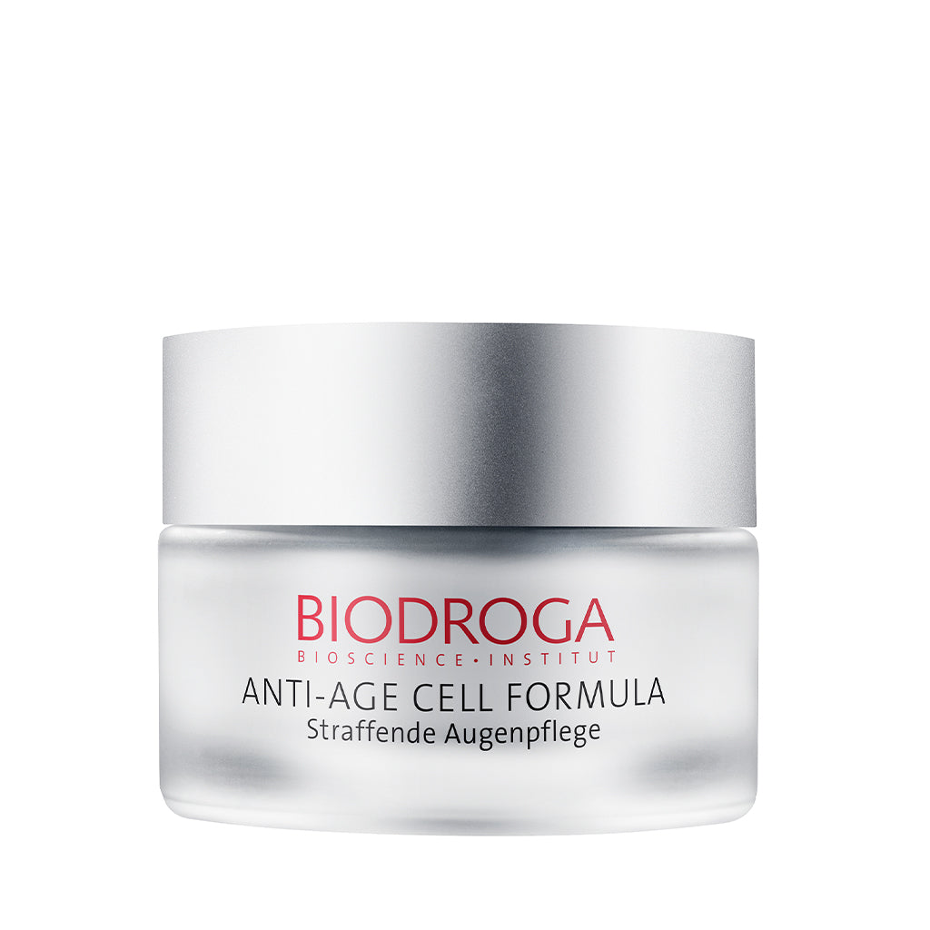 ANTI-AGE CELL FORMULA - FIRMING DAY CARE