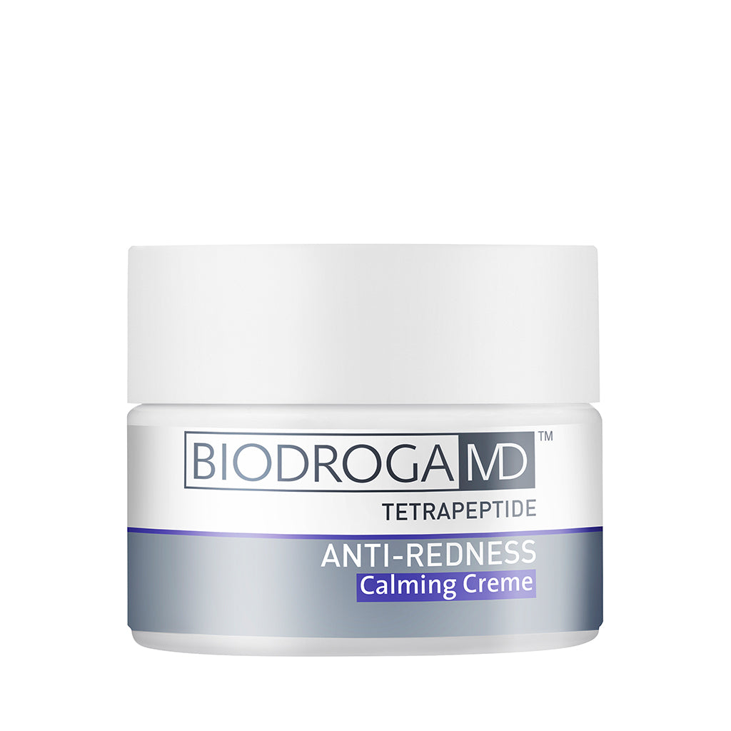 ANTI REDNESS CALMING CREAM - SENSITIVE SKIN