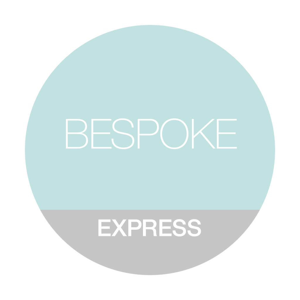 BESPOKE EXPRESS FACIAL