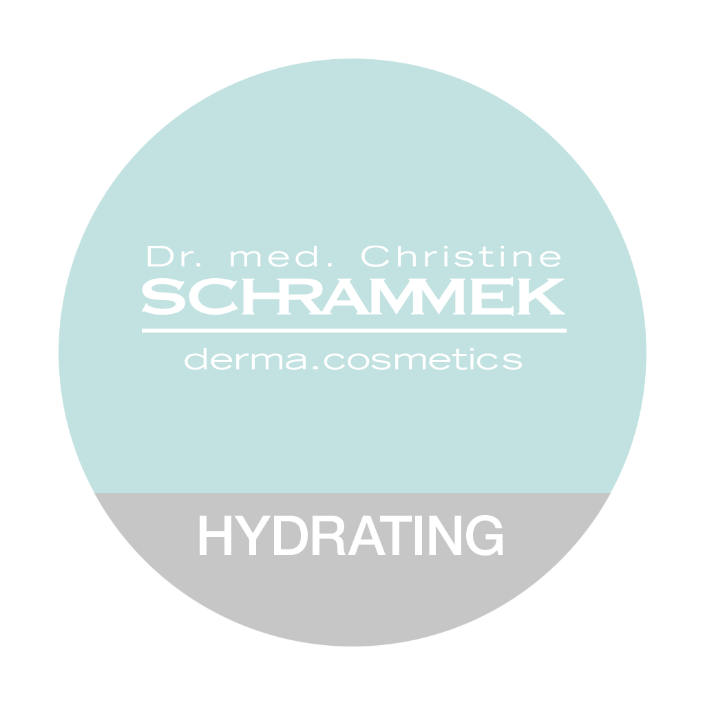 HYDRATING TREATMENT - DRY SKIN