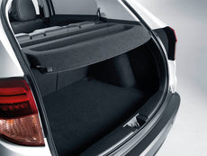 Honda HR-V Rear Shelf