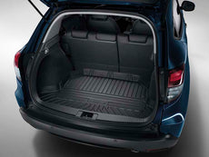 Honda HR-V Boot Tray without Dividers