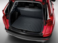 Honda CR-V Petrol/Hybrid Boot Tray for 5-Seater