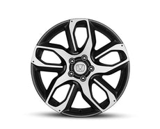 "Honda CR-V Petrol/Hybrid Alloy Wheel 19"" Galena for 5-Seater"