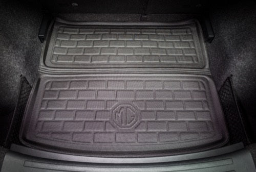 MG ZS (inc. EV) Boot Liner