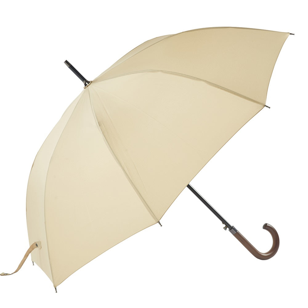 MG Golf Umbrella, Khaki