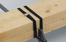 Mitsubishi Load Securing Strap