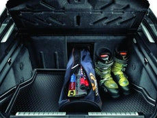Alfa Romeo GT Semi-Rigid Boot Liner