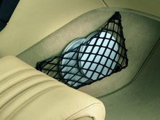 Alfa Romeo 159 Right Side Tunnel Net