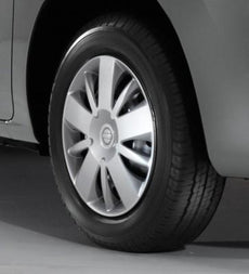 Nissan NV200 Wheel Trim/Cover 14""