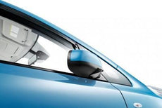 Nissan Leaf Accessories | Genuine Nissan Accessories | Glyn Hopkin Shop