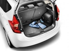 Nissan Note (E12E) Soft Trunk Liner