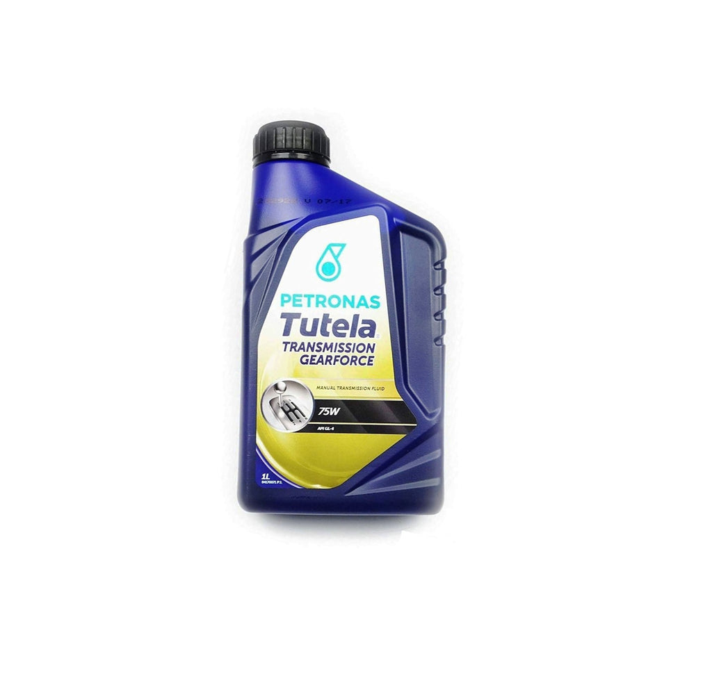 Petronas Tutela Transmission GearForce 1L