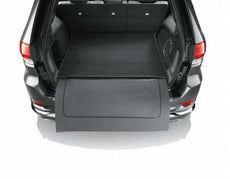 Jeep Grand Cherokee (WK2) Reversible Cargo Mat