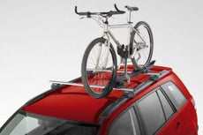Suzuki Bike Holder (1-Bike)