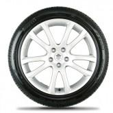 "Suzuki Grand Vitara Alloy Wheel 19"" VENICE"