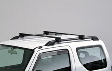Suzuki Jimny Multi-Roof Rack (fits to standard bars)