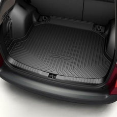 Honda CR-V Trunk Tray