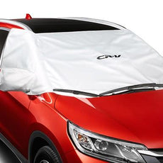 Honda CR-V Windshield Cover 2015-