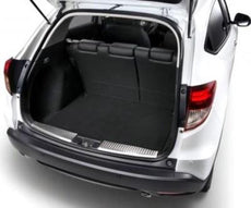 Honda HR-V Cargo Room Garnish