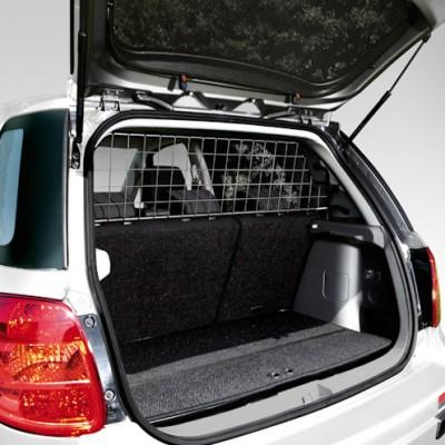 Suzuki SX4 Dog Guard 2010-2012