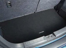 Suzuki Celerio Boot Carpet Mat 2015-