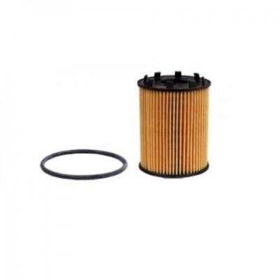 Abarth Oil Filter Element