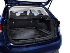 Fiat Tipo (SW) Moulded Cargo Tray
