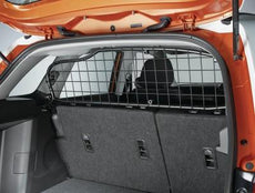 Suzuki Vitara Partition Grille/Dog Guard