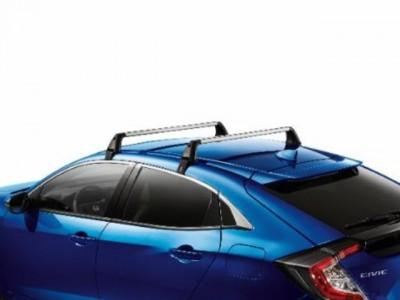 Honda Civic Roof Rack 2017-
