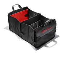 Alfa Romeo Luggage Compartment Foldable Box