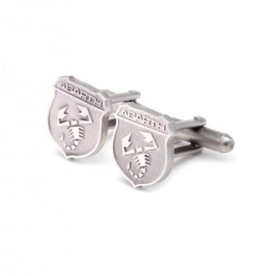 Abarth Cufflinks