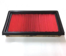 Nissan Air Filter Element, Replacement