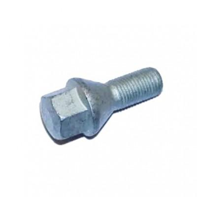 Alfa Romeo GT/MiTo Wheel Stud, Replacement