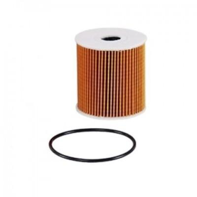 Nissan Oil Filter Element