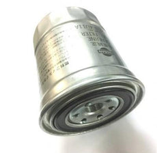 Nissan Fuel Filter, Cartridge Assembly