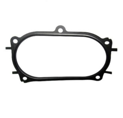 Abarth Seal, Engine Gasket